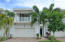 1060 Piccadilly Street, Palm Beach Gardens, FL 33418