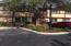 1914 Alamanda Way, Riviera Beach, FL 33404