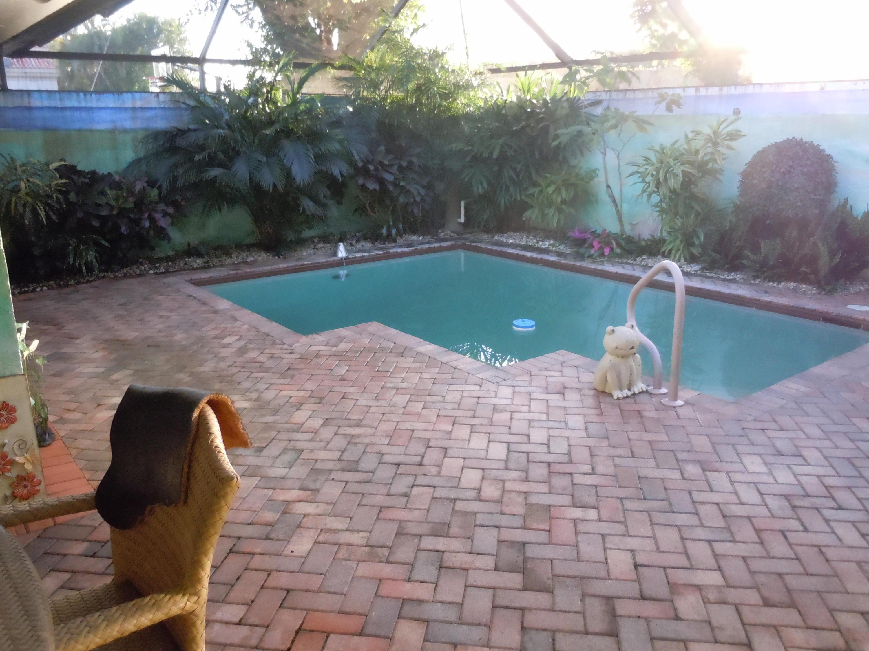 7986 Palacio Del Mar Drive, Boca Raton, Florida 33433, 2 Bedrooms Bedrooms, ,2 BathroomsBathrooms,Villa,For Sale,Palacio Del Mar,RX-10482459