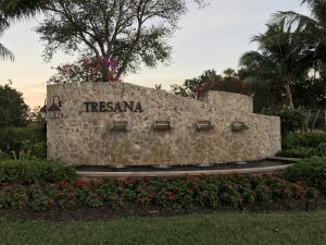210 Tresana Boulevard, 18