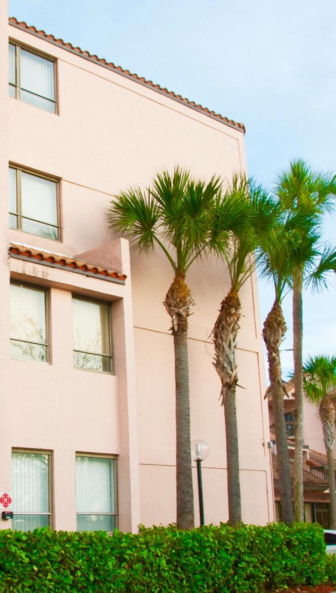1880 Congress Avenue, West Palm Beach, Florida 33401, 1 Bedroom Bedrooms, ,1 BathroomBathrooms,Condo/Coop,For Sale,Congress,4,RX-10488725