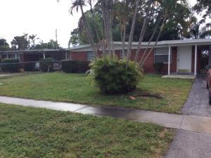 3796 Everglades Road