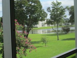 2099 Wolverton E, ., Boca Raton, FL 33434