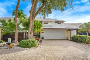 624 Boca Marina Court, Boca Raton, FL 33487