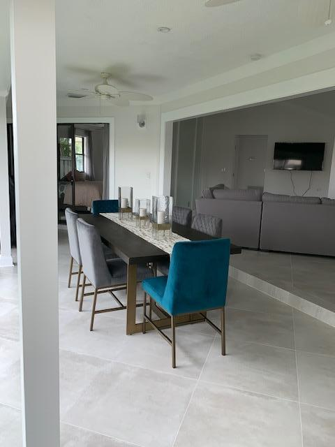 Home for sale in Bella Vista Jupiter Florida