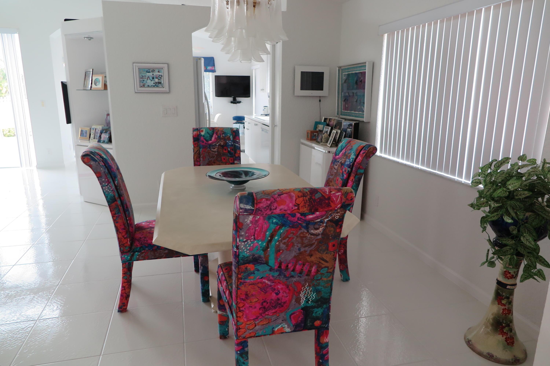 7865 Travelers Tree Drive Boca Raton, FL 33433