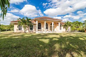 13387 85th Road N, West Palm Beach, FL 33412