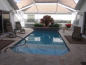 165 Cove Road, Greenacres, FL 33413