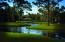 7063 Rain Forest Drive, C-5, Boca Raton, FL 33434