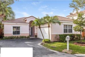 4792 NW 5th Place