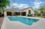 36 Cayman Place, Palm Beach Gardens, FL 33418