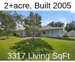 2.19 Acre Image