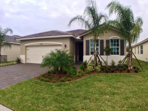 7521 SW Harbor Cove Drive, Stuart, FL 34997