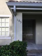 134 SW Peacock Boulevard, 18105