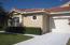 6219 Long Key Lane, Boynton Beach, FL 33472