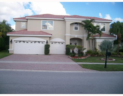 Photo of 18727 Ocean Mist Drive, Boca Raton, FL 33498