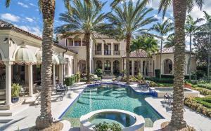 11609 Charisma Way Palm Beach Gardens FL 33418