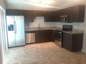 2116 White Pine Circle, D, Greenacres, FL 33415