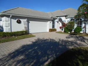 3929 NW Willow Creek Drive, Jensen Beach, FL 34957
