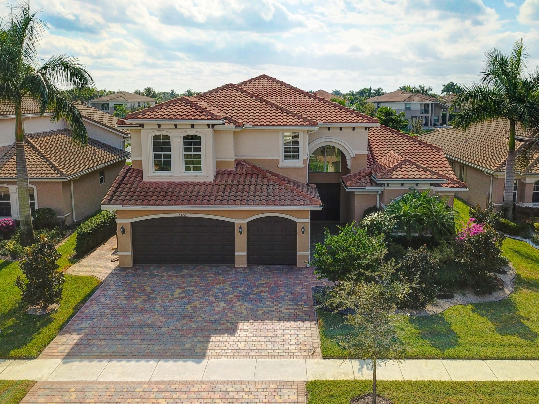 8206 Alatoona Pass Way, Boynton Beach, Florida 33473, 6 Bedrooms Bedrooms, ,5.1 BathroomsBathrooms,Single Family,For Sale,Canyon Trails,Alatoona Pass,RX-10489624