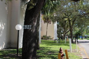 636 NW 13th Street, 0170