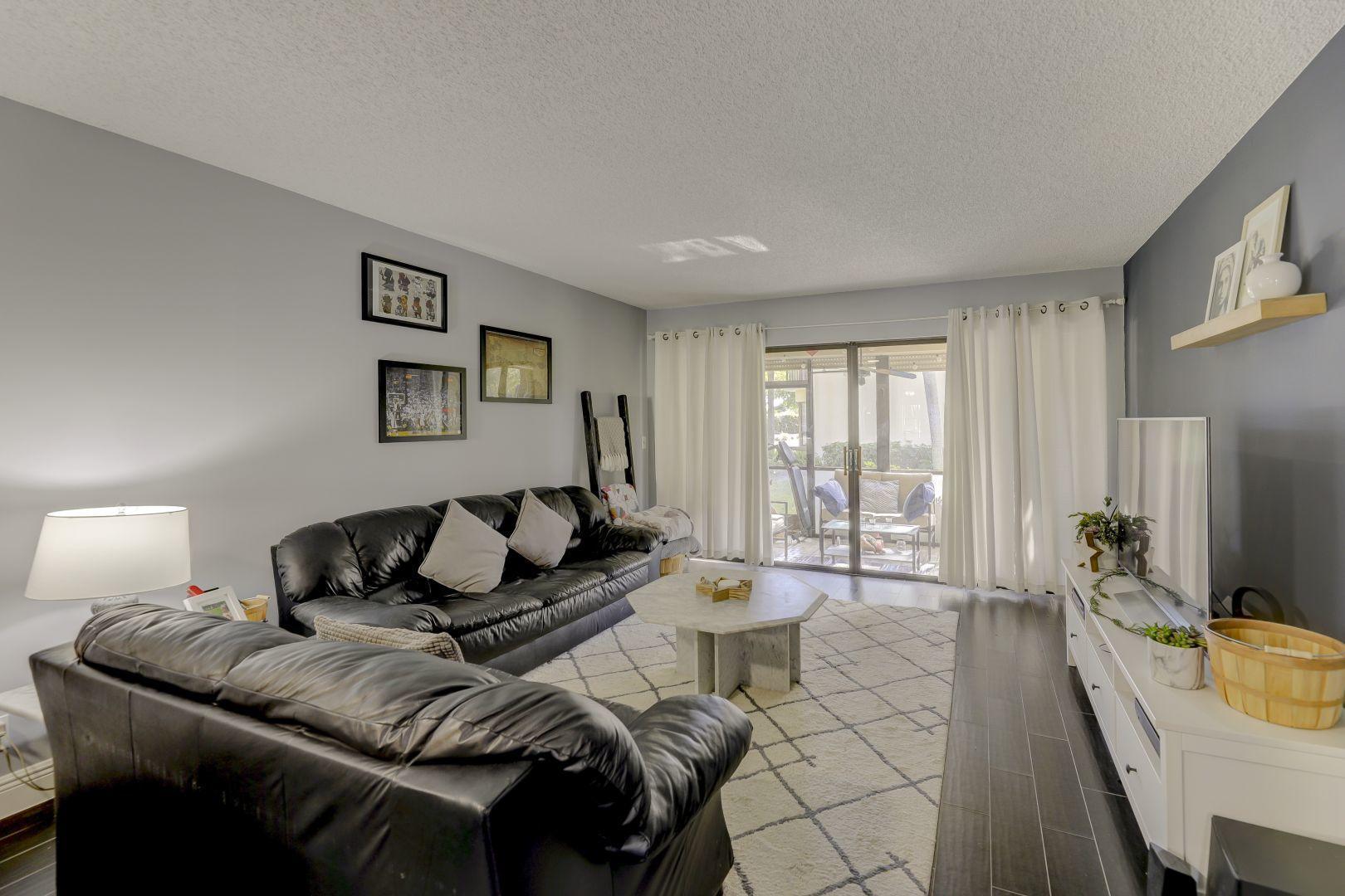 1937 SW 15TH Street #53 Deerfield Beach, FL 33442