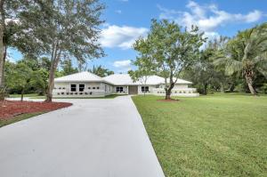 8826 Wendy Lane West Palm Beach FL 33411