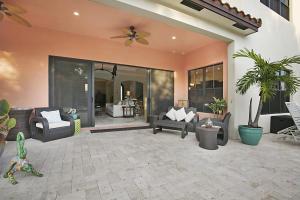 324 Ne 7th Street Boca Raton FL 33432