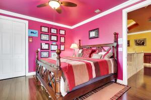 11906 Preservation Lane Boca Raton FL 33498