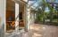 3278 Degas Drive E, Palm Beach Gardens, FL 33410