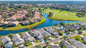 623 Masters Way Palm Beach Gardens FL 33418