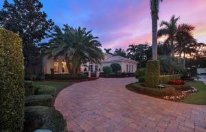 11730 Valeros Court, Palm Beach Gardens, FL 33418