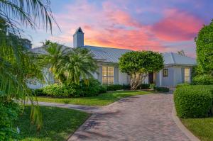 510 Oleander Lane, Delray Beach, FL 33483