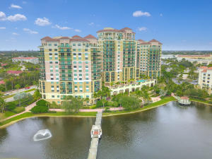 3610 Gardens Parkway Palm Beach Gardens FL 33410