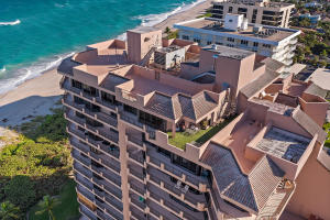 530 Ocean Drive, Ph-N, Juno Beach, FL 33408