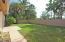 200 S Hampton Drive, Jupiter, FL 33458