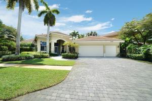 7898 Afton Villa Court, Boca Raton, FL 33433