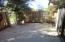 3167 Gardens East Drive E, A, Palm Beach Gardens, FL 33410