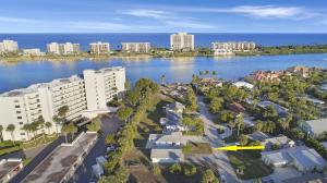 3475 Harbor Road Jupiter FL 33469
