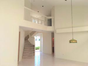 5184 Nw 26th Circle Boca Raton FL 33496