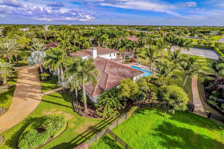 2993 Appaloosa Trail, Wellington, Florida 33414, 4 Bedrooms Bedrooms, ,4.2 BathroomsBathrooms,Single Family,For Sale,Appaloosa,RX-10488922