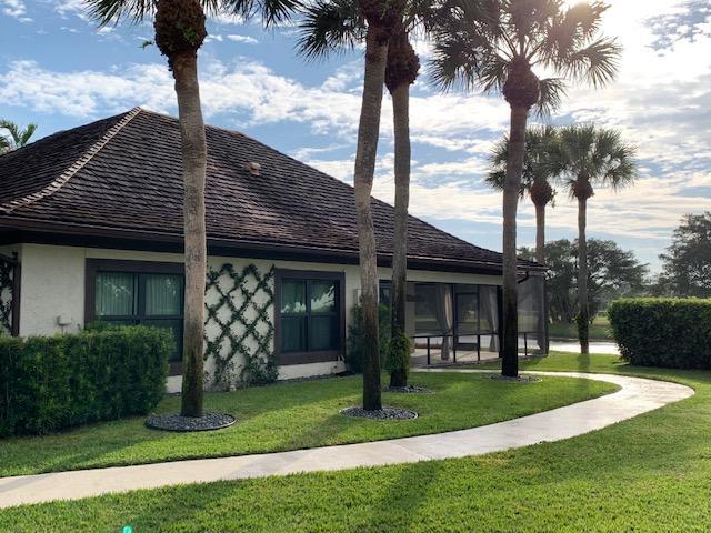 13368 Polo Road, Wellington, Florida 33414, 3 Bedrooms Bedrooms, ,3 BathroomsBathrooms,Condo/Coop,For Sale,Palm Beach Polo Golf & Country Club,Polo,1,RX-10489743