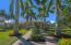 11440 86th Street N, Palm Beach Gardens, FL 33412