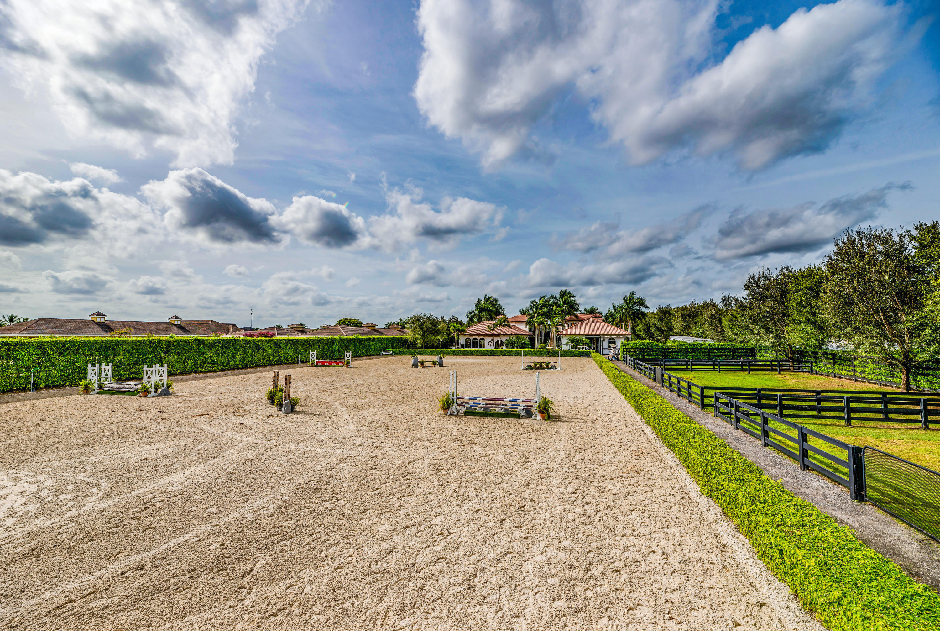Wellington, Florida 33414, 3 Bedrooms Bedrooms, ,3 BathroomsBathrooms,Residential,For Sale,Grand Prix Farms,RX-10488932