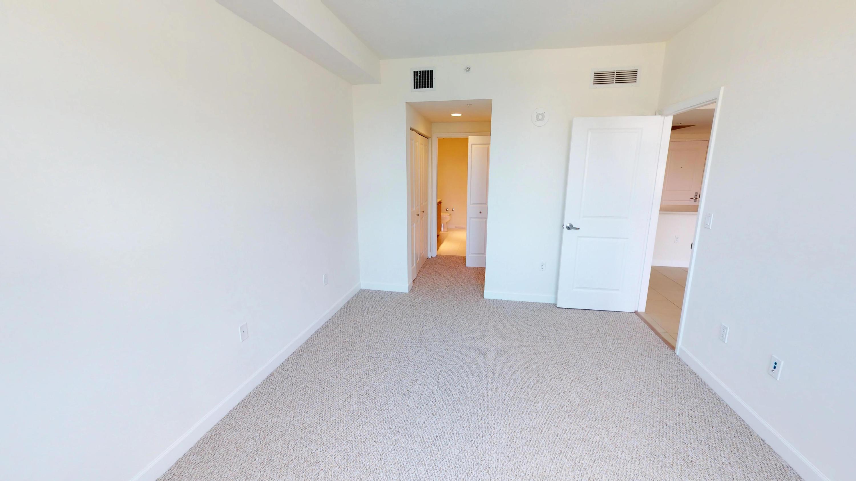 480 Hibiscus Street 236