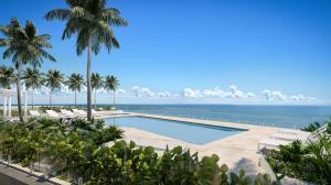 3550 S Ocean Boulevard, 2-E, Palm Beach, FL 33480