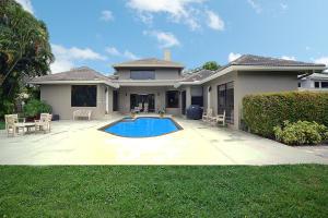 6383 Nw 23rd Way Boca Raton FL 33496