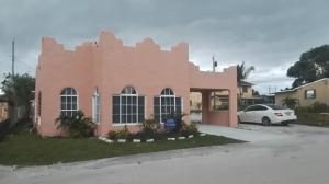 1321 W 26th Street, Riviera Beach, FL 33404