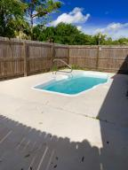 4705 Seagrape Drive, Fort Pierce, FL 34982