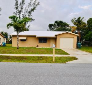 446 NW 1st Avenue, Boynton Beach, FL 33435